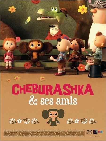 affiche-cheburashka1 dans Archives