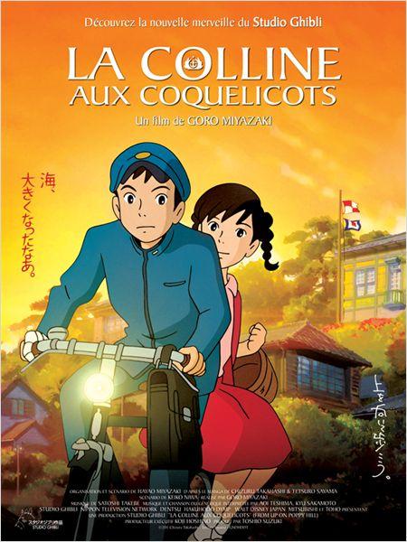 Du 08 au 28 février (3 films) dans Archives affiche-la-colline-aux-coquelicots
