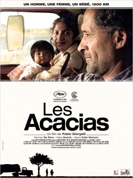Du 25 au 31 janvier (2 films) dans Archives affiche-les-acacias