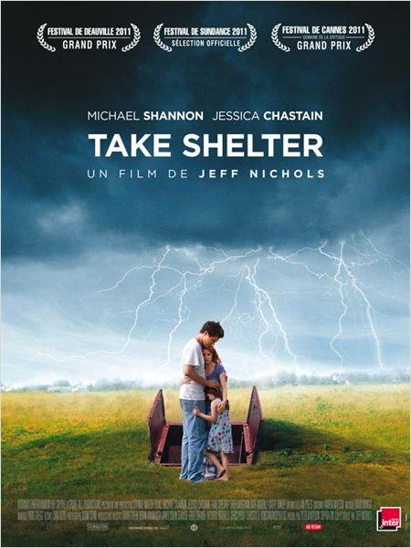 Du 08 au 14 Février (3 films) dans Archives affiche-take-shelter