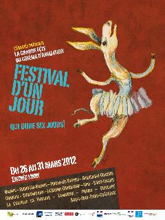 affiche_festival_dun_jour_2012 dans Archives