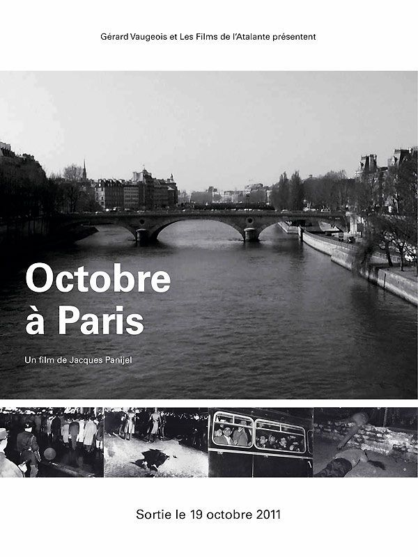 octobre_a_paris0 dans Archives