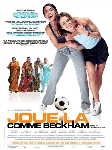 AFFICHE-JOUE-LA-COMME-BECKHAM dans Archives