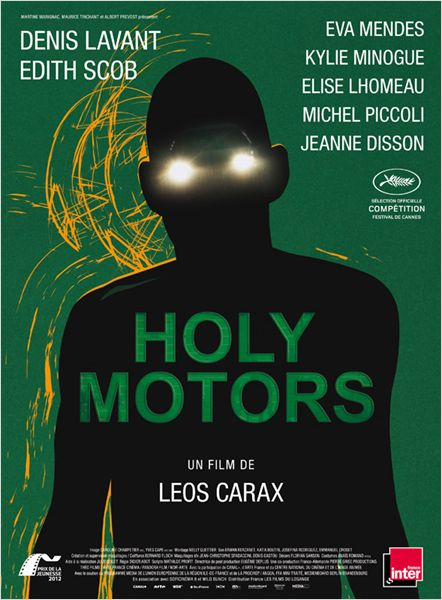 affiche-holy-motors dans Archives