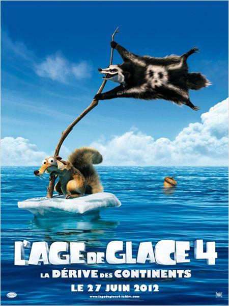 Du 08 au 14 août (2 films) dans Archives affiche-lage-de-glace-41