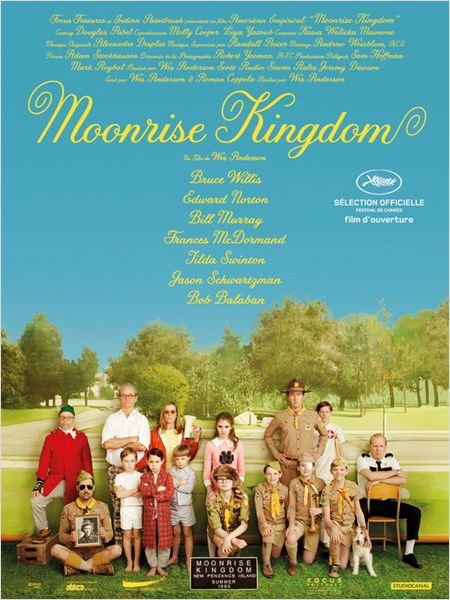 Du 15 au 21 août dans Archives affiche-moonrise-kingdom