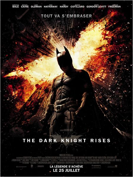 Du 29 août au 04 septembre dans Archives AFFICHE-THE-DARK-KNIGHT-RISE