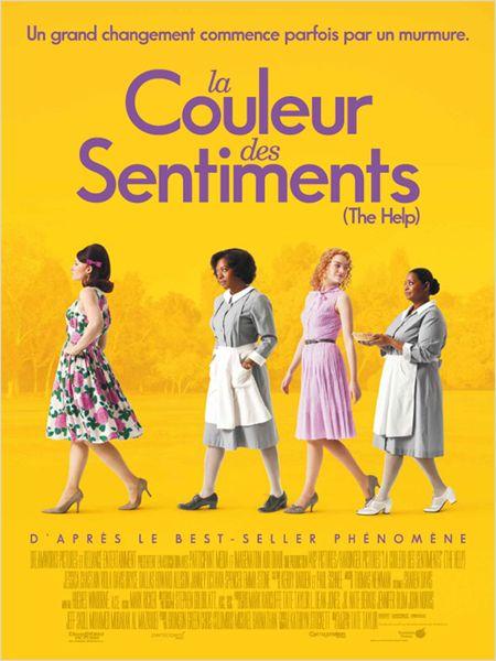 AFFICHE-LA-COULEUR-DES-SENTIMENTS
