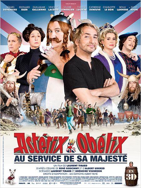 Du 14 au 20 Novembre (2 films) dans Archives affiche-asterix-et-obelix