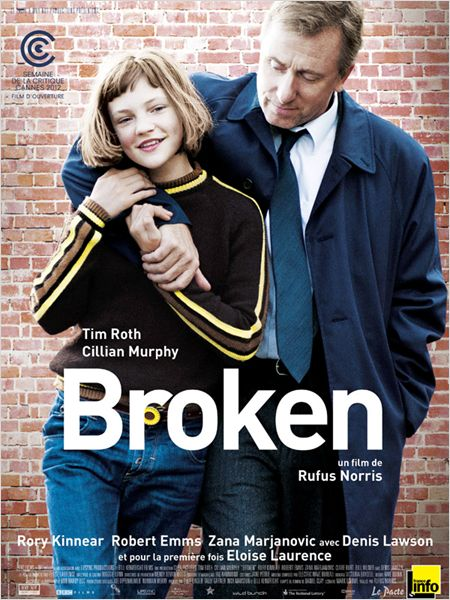 Du 17 au 23 octobre (2 films) dans Archives affiche-broken1