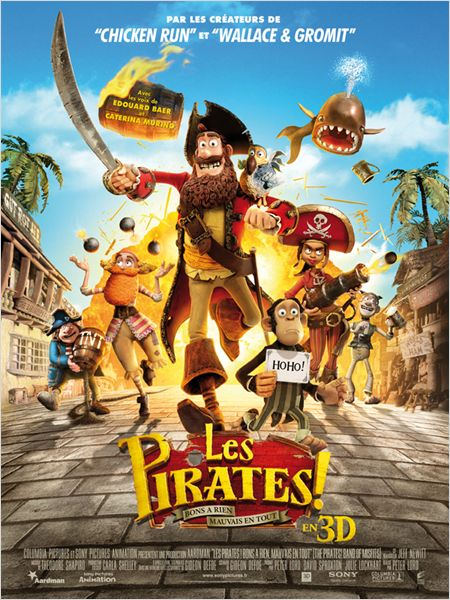 affiche-les-pirates