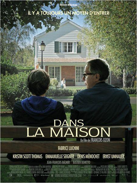 Du 28 novembre au 04 décembre (2 films) dans A l'affiche cette semaine affiche-dans-la-maison1